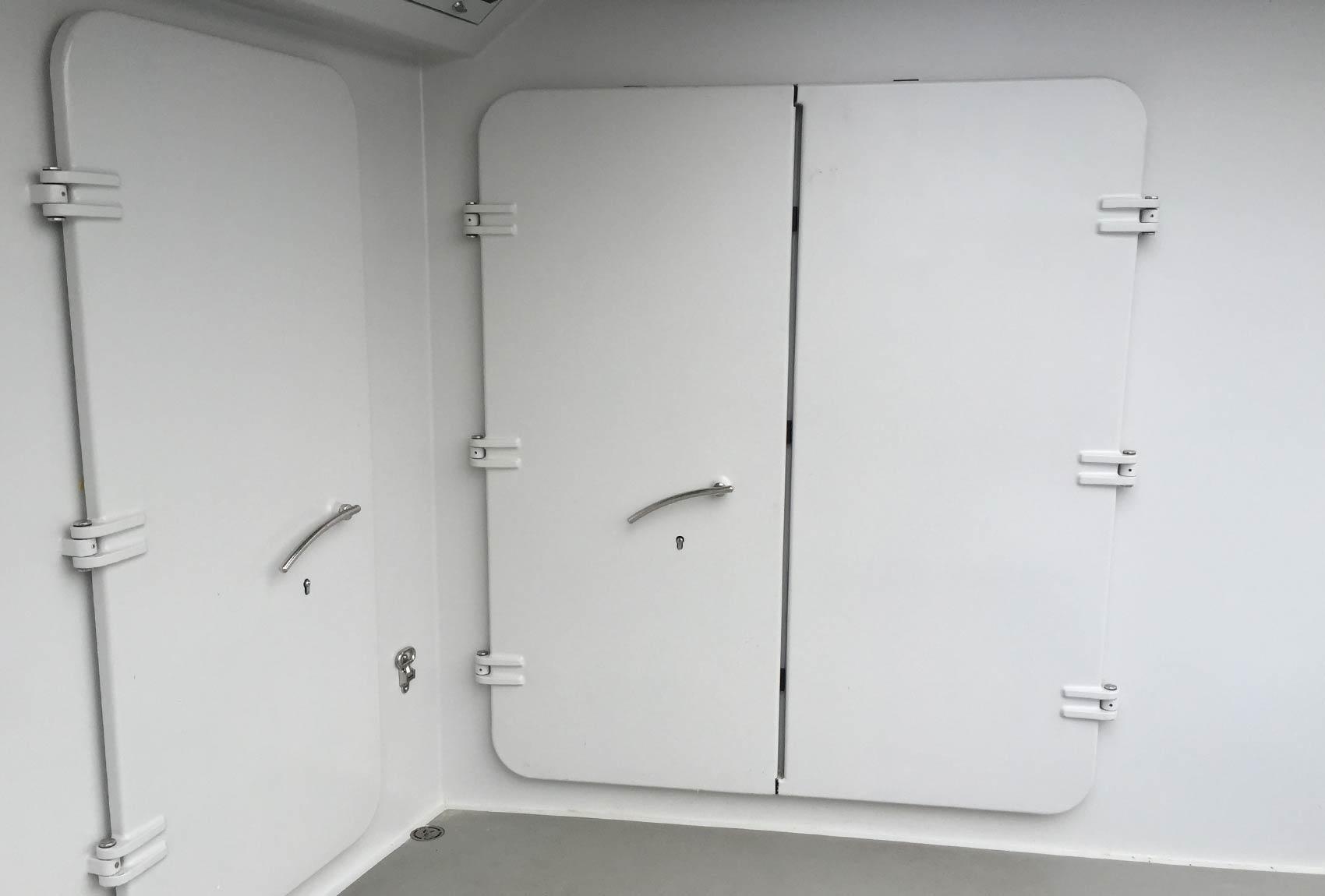 Hinged Watertight Door & Watertight hinged u2013 Newthex